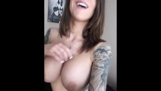 Karma Rx hardcore sexmachine SYBIAN show. HUGE COCK. Snapchat Pornstar